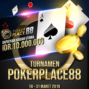turnamen-pokerplace882