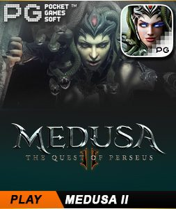 game-medusa-2-pgsoft